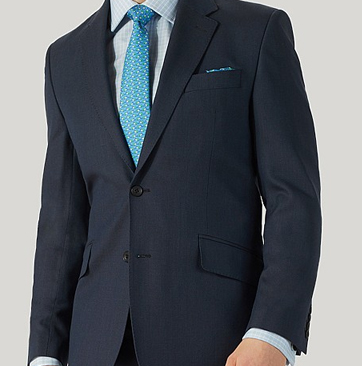 2 Suits for £595