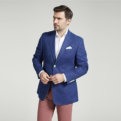 0768f67bf457 Clothing   Men's Casual and Formal Wear   Harvie and Hudson